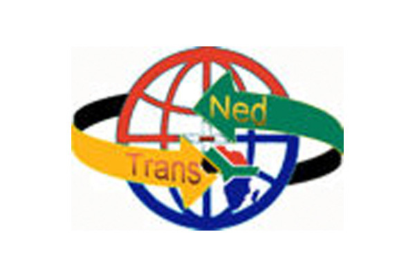 Holland: Trans-Ned